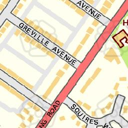 Map tile 477340.263423