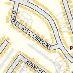 Map tile 477340.263694