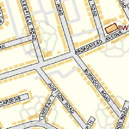 Map tile 477351.262628