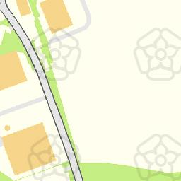 Map tile 477389.257750