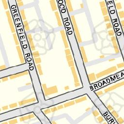 Map tile 477391.262790