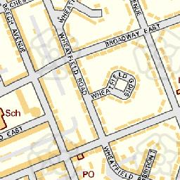 Map tile 477395.262115