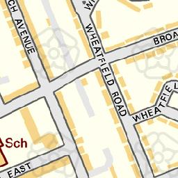 Map tile 477399.262213