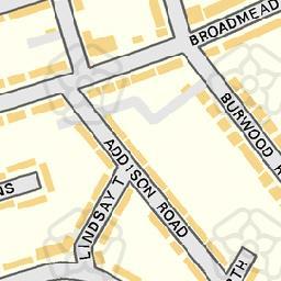 Map tile 477404.262636