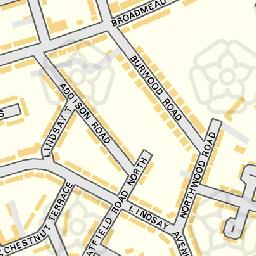 Map tile 477409.262499