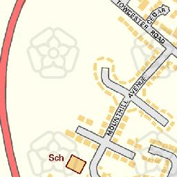 Map tile 477418.240943