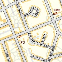 Map tile 477445.262000