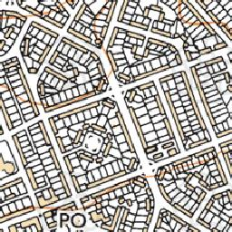 Map tile 477448.262121