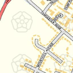Map tile 477456.241005
