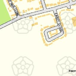 Map tile 477470.265906
