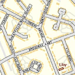 Map tile 477476.262284