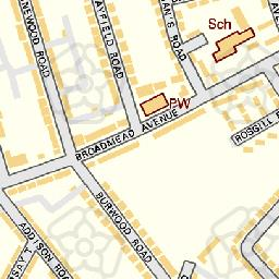 Map tile 477476.262690