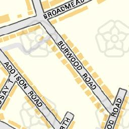 Map tile 477495.262632
