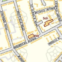 Map tile 477498.262775