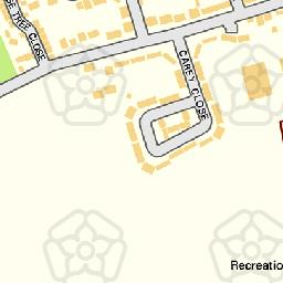 Map tile 477506.265908
