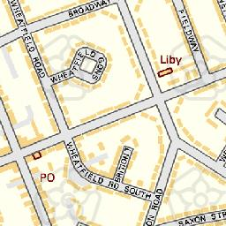 Map tile 477510.262041