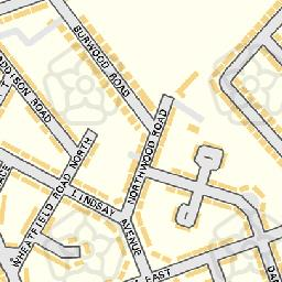 Map tile 477510.262447