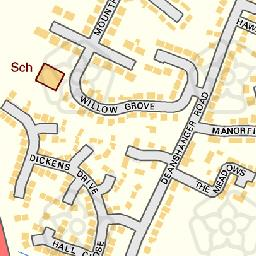 Map tile 477513.240688