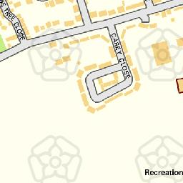 Map tile 477516.265910