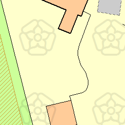 Map tile 477520.240758