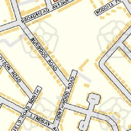 Map tile 477520.262527