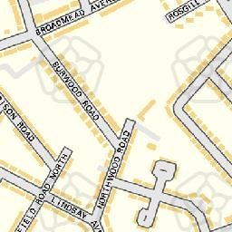 Map tile 477524.262519