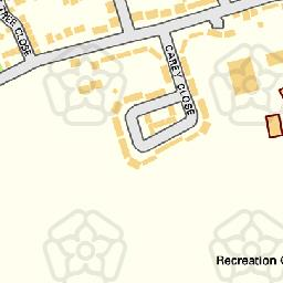 Map tile 477526.265901