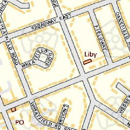 Map tile 477534.262104