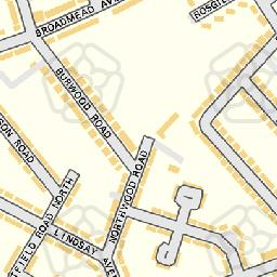 Map tile 477534.262510