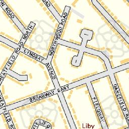 Map tile 477539.262330