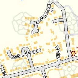 Map tile 477540.266213