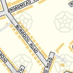 Map tile 477558.262639