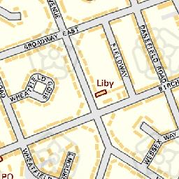 Map tile 477578.262123