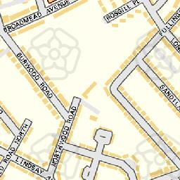 Map tile 477578.262529