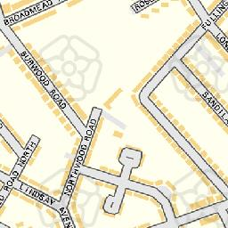 Map tile 477579.262502