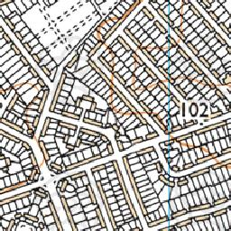 Map tile 477606.262330