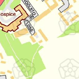 Map tile 477610.263423