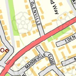 Map tile 477610.263694