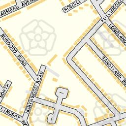 Map tile 477612.262520