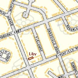 Map tile 477646.262214