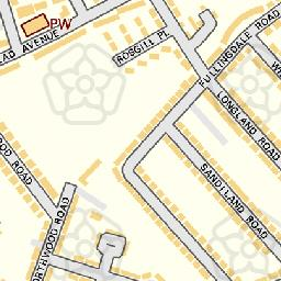 Map tile 477650.262575