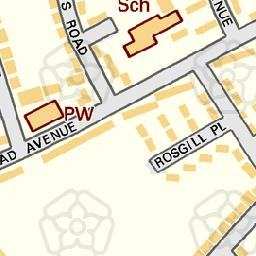 Map tile 477655.262796