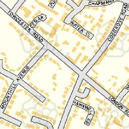 Map tile 477660.240975