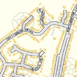 Map tile 477665.264987