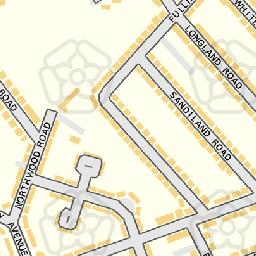 Map tile 477670.262484