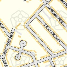 Map tile 477671.262483