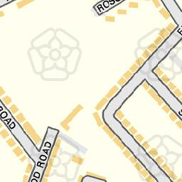 Map tile 477674.262636