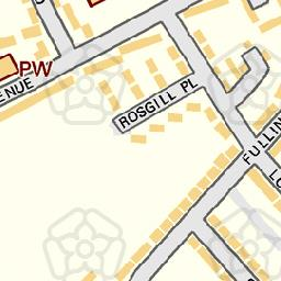 Map tile 477704.262742