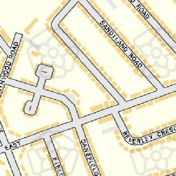 Map tile 477708.262386