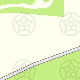 Map tile 477713.256929